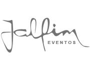 Jalfim