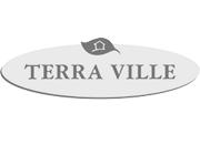 Terra Ville