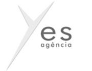 Yes Agencia