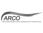Arco - RS