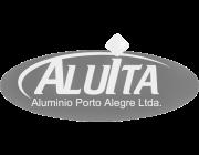 Aluita